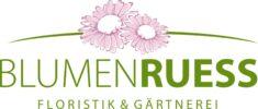 Blumen Ruess, Floristik und Gärtnerei in Filderstadt